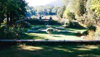 Kenarden Lodge_05