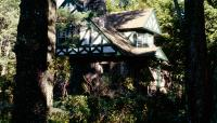 Kenarden Lodge_08