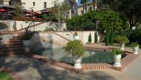 Casa del Rey Moro Garden_03