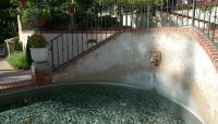 Casa del Rey Moro Garden_04