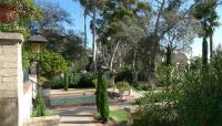 Casa del Rey Moro Garden_05