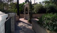 Casa del Rey Moro Garden_06