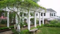 Ralph Owen Brewster Residence_04
