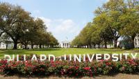 Dillard University_02