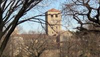 The Cloisters_02
