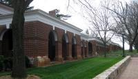 Academical Village UVA_03
