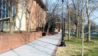 Town Center East Park_04