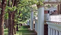 Academical Village UVA_07