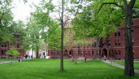 Harvard Yard_08