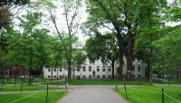 Harvard Yard_04