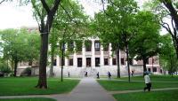 Harvard Yard_06