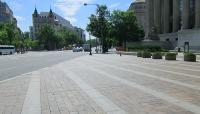 Pennsylvania Avenue_04