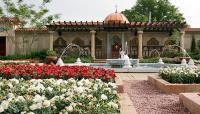 Missouri Botanical Garden_01