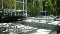 590 Madison Avenue Atrium_06