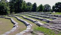 Crotona Park_04