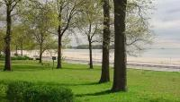 Pelham Bay Park_01