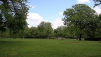 Pelham Bay Park_04