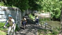Bronx Park_01