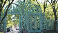 Bronx Zoo_03