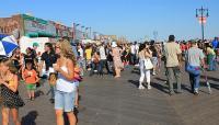 Coney Island_05