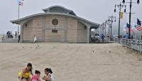 Coney Island_01