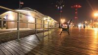Coney Island_07