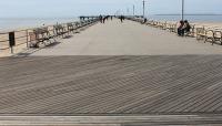 Coney Island_08