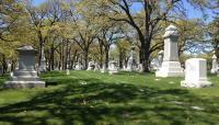 Lakewood Cemetery_01