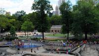 63rd Street-Heckscher Playground_04