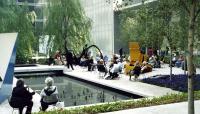 Rockefeller Sculpture Garden_03