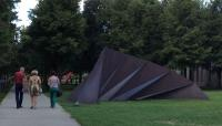 Minneapolis Sculpture Garden_02