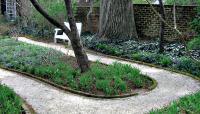 UVA Pavilion Gardens_05