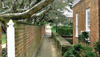 UVA Pavilion Gardens_03