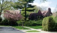 Forest Hills Gardens_01
