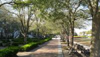 Waterfront Park-Charleston_09