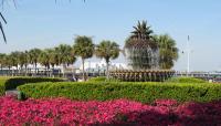 Waterfront Park-Charleston_03
