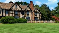 Agecroft Hall_03