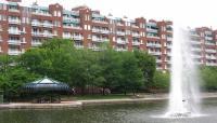Lechmere Canal Park_07
