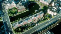 Lechmere Canal Park_04