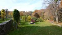Arnold Arboretum_05