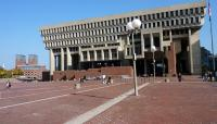 City Hall Plaza-MA_03