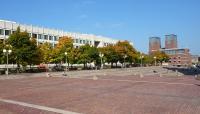 City Hall Plaza-MA_01