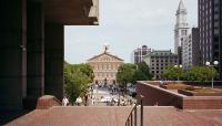 City Hall Plaza-MA_09