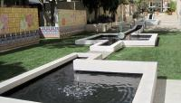Plaza Las Fuentes_03