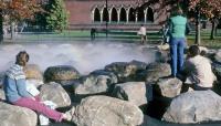 Tanner Fountain_04