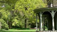 Awbury Arboretum_02