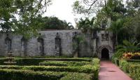 Ancient-Spanish-Monastery3---Marc-Hagen-2012.jpg