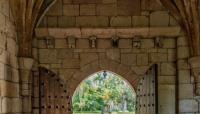Ancient-Spanish-Monastery5---Bill-Bentley-2013.jpg