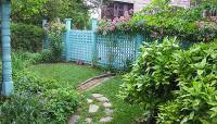 Anne-Spencer-Garden-7-Brian-Katen-2015.jpg