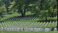 Arlington National Cemetery - US Army - 2011_sig.jpg